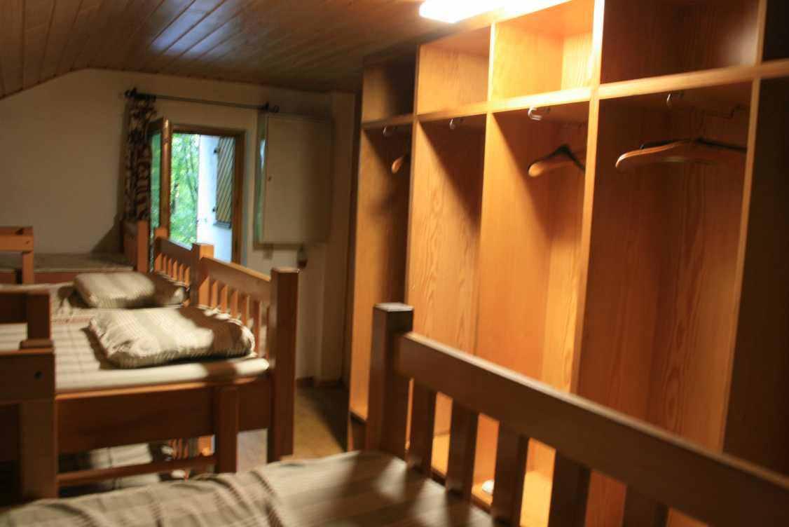7er Zimmer